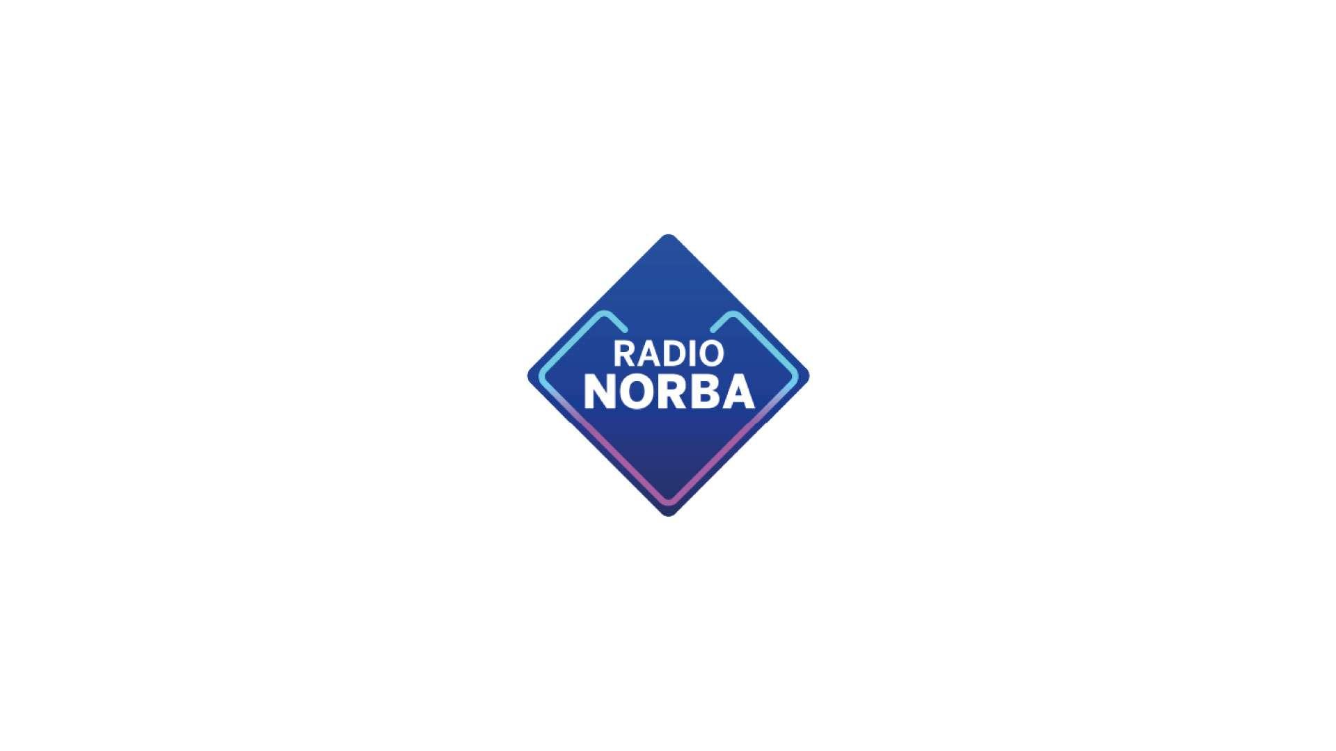 Radio Norba Logo
